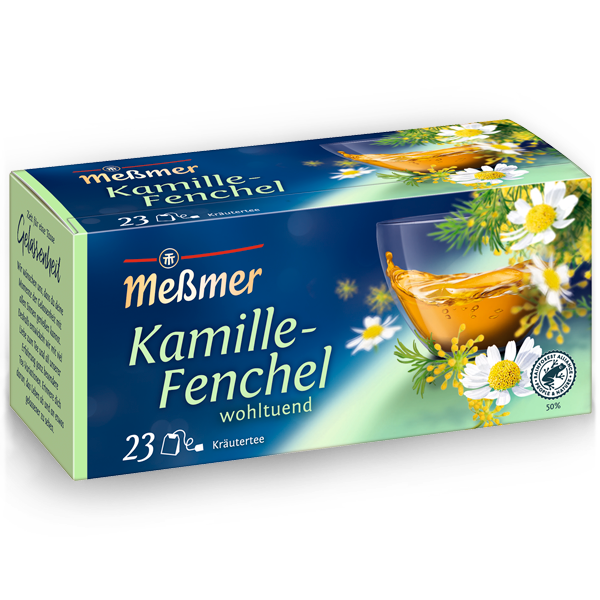 kamille-fenchel
