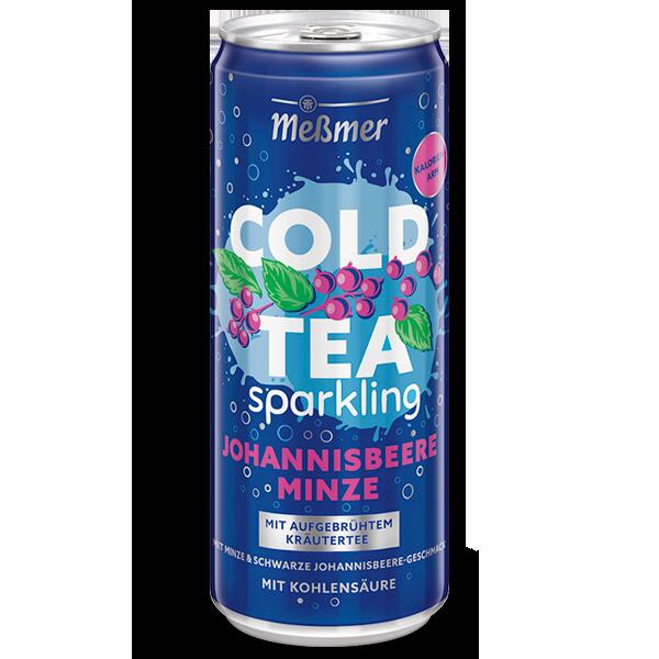 coldteasparkling-johannisbeere-minze