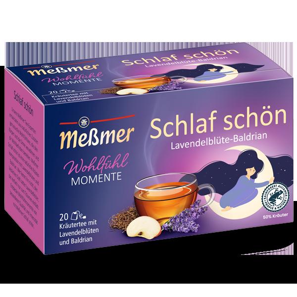 schlaf-schoen-lavendelblüte-baldrian