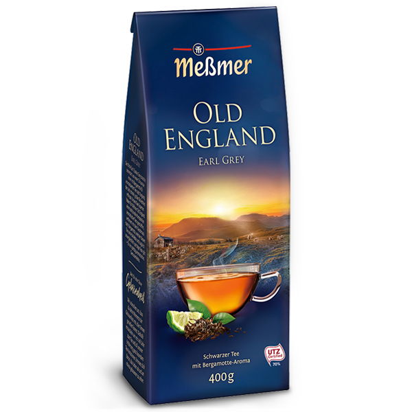 Old England 400g