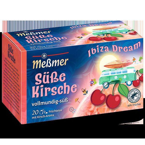 Ibiza Dream Süße Kirsche