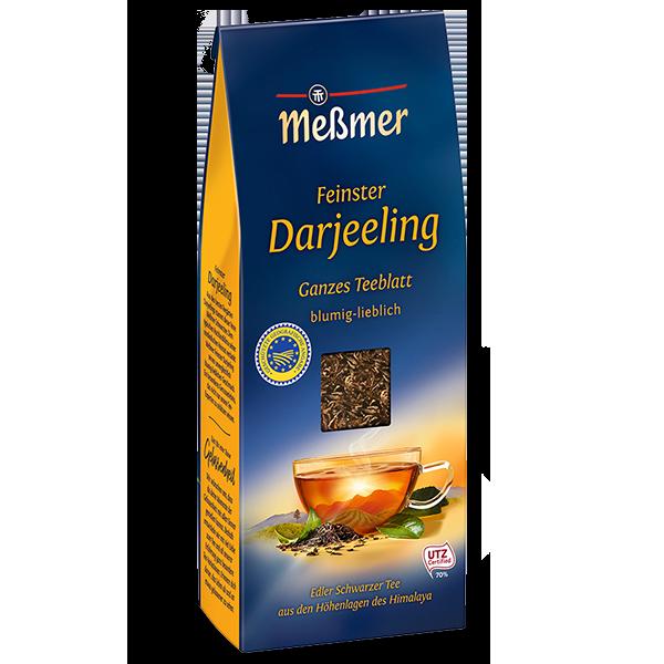 Darjeeling 150g