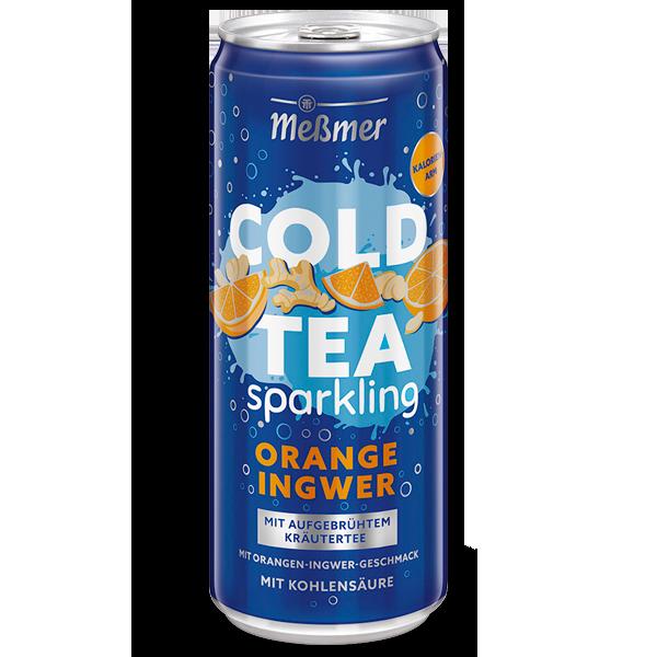 coldteasparkling-orange-ingwer
